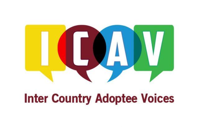 cropped-icav_logo.jpg