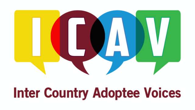 ICAV logo